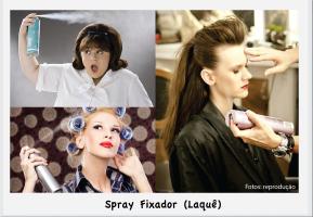 1-spray-fixador-laque-brilho-bad-hair-day-cabelo-frizz-gel-hair-spray-bobe-penteado