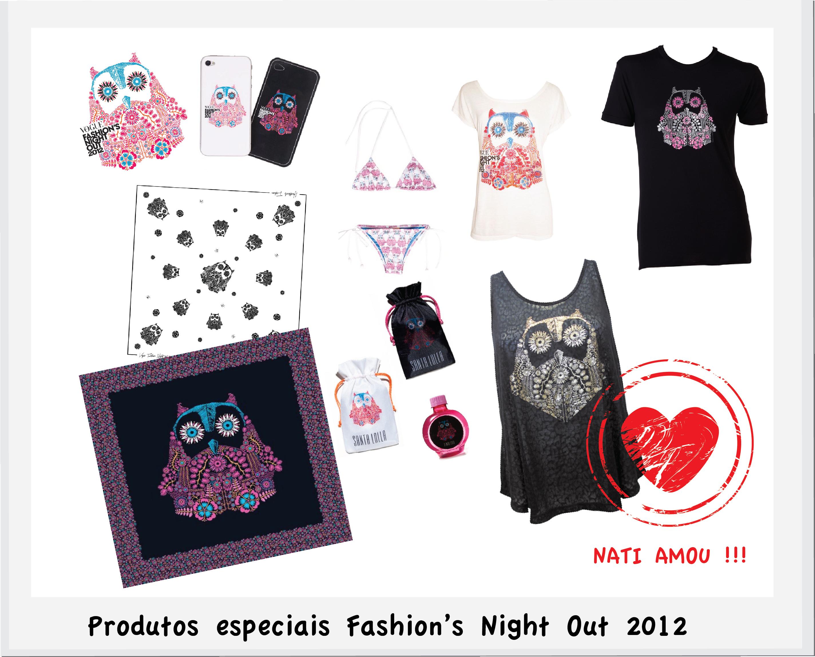 Shopping Blog De Moda Do Brech Capricho Toa
