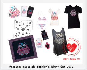 fno-vogue-fashion-night-out-2012-owlie-produtos