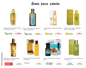1-melhor-oleo-para-cabelo-Argan-precos-ELIXIR-ULTIME-kerastase-beleza-Pracaxi-Camelia-germem-milho