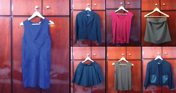 1-ano-novo-roupa-nova-2013-tendencias-compras-achados-Zara-Alexandre Herchcovitch-Tufi-Duek-Gap-coca-cola-brecho