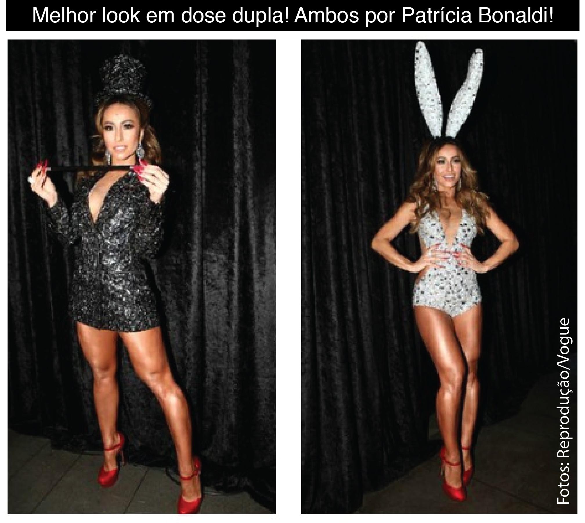 Resumo do Baile Vogue – 2013   Blog de moda do Brechó Capricho à Toa 1da4d171ae