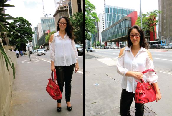 2-aniversario-sao-paulo-sp-look-preto-branco-vermelho-comousar-combinar-trabalho-avenida-av-paulista-masp