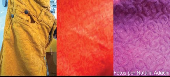 2-tendencias-premiere-vision-brasil-2013-setima-edicao-paris-feira-exposicao-texturas-tecidos-cores-malhas-fios-fibras