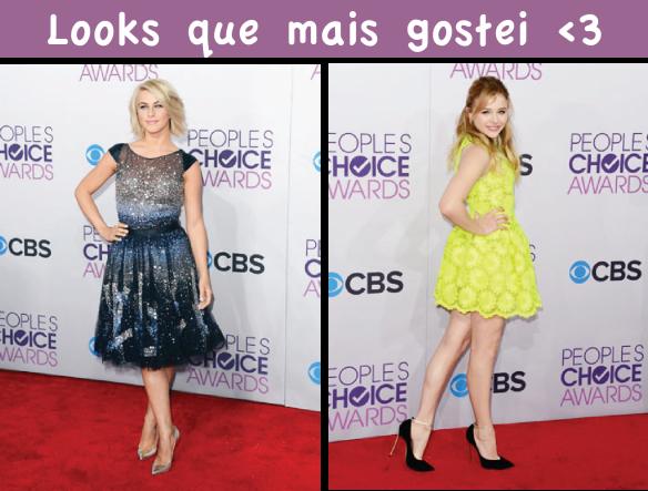 3-people-choice-awards-2013-red-carpet-look-celebrities-tapete-vermelho-celebridades-taylor-swift-ashley-rickards-branco-nude-vestido