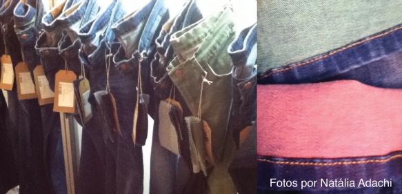 3-tendencias-premiere-vision-brasil-2013-setima-edicao-paris-feira-exposicao-texturas-tecidos-cores-malhas-fios-fibras