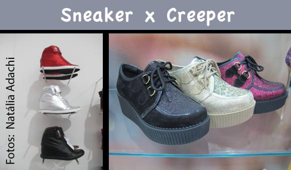 4-couro-moda-40-anos-sao-paulo-2013-sapatos-tendencias-sneaker-creeper-botas-cano-alto-ankle-boot-amarelo-cor-slipper-veludo-material