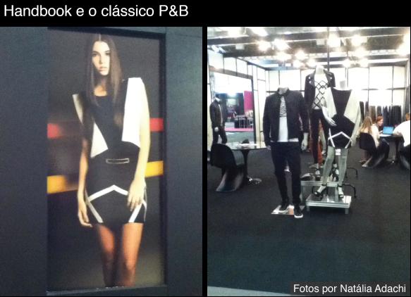 4-resumo-sao-paulo-pret-a-porter-tendencias-lojas-marcas-stand-portal-use-fashion-handbook-huck-camisetas-eva-reserva-pacific-blue
