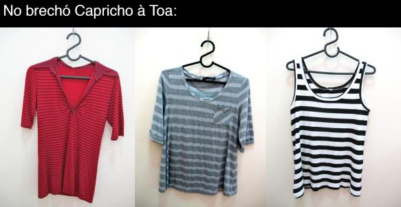 7-tendencias-premiere-vision-brasil-2013-setima-edicao-paris-feira-exposicao-texturas-tecidos-cores-malhas-fios-fibras