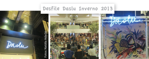 1-daslu-desfile-inverno-2013-shopping-cidade-jardim-rock-boutique-marca-couro-vestido-peplum-onça-estampa-azul-calca-metalico-enda-transparencia-preto