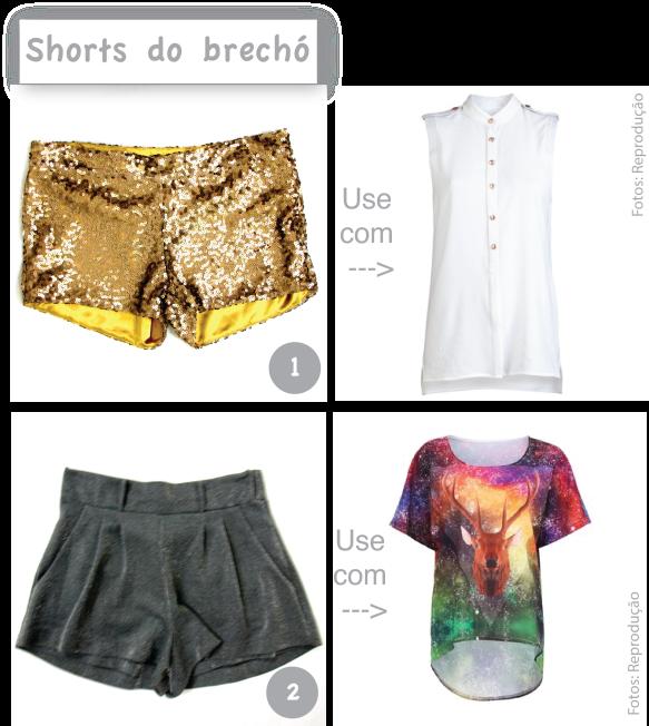 1-ideias-economicas-baratas-para-carnaval-2013-o-que-vestir-looks-shorts-blusas-top-saias-paete-glitter-brilho-cores-colorido-colorida
