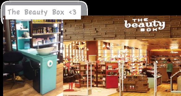 1-loja-the-beauty-box-produtos-marcas-precos-achados-barato-promocao-kit-boticario-quem-disse-berenice-eudora-bareminerals-duda-molinos-maquiagem-make-up-art-deco-revlon-vizcaya-granado-sephora