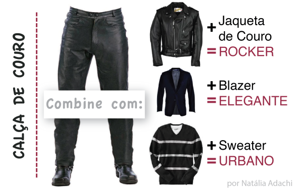 2-calca-de-couro-masculina-para-eles-moda-como-usar-look-rocker-urbano-elegante-leather-pants-trousers-modelo