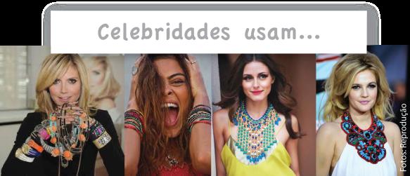 2-carnaval-mix-acessorios-bijus-joias-celebridades-famosas-pulseirismo-maxi-colar-aneis-coloridos-coloridas-materiais-brilhos-metais-cores