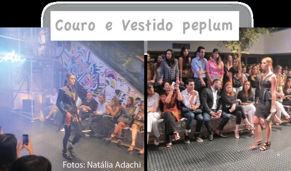 2-daslu-desfile-inverno-2013-shopping-cidade-jardim-rock-boutique-marca-couro-vestido-peplum-onça-estampa-azul-calca-metalico-enda-transparencia-preto