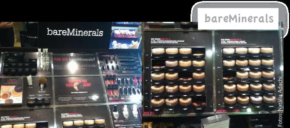 2-loja-the-beauty-box-produtos-marcas-precos-achados-barato-promocao-kit-boticario-quem-disse-berenice-eudora-bareminerals-duda-molinos-maquiagem-make-up-art-deco-revlon-vizcaya-granado-sephora
