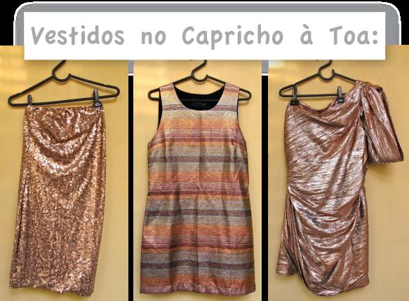2-promocao-facebook-vestido-chic-carnaval-brilho-paetê-glitter-baile-vogue