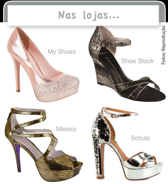 2-sapatos-glitter-carnaval-my-shoes-shoe-stock-miezko-schutz-fernando-pires-basile-divalesi-Franziska-Hubener-brecho-natalia-adachi