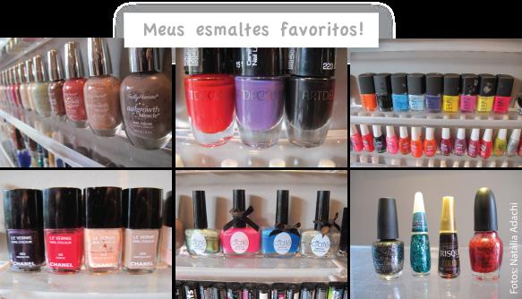 3-cosmopolish-nail-bar-unhas-esmaltes-estacao-tendencia-2013-moda-combine-art-deco-cores-vibrantes-maquina-impime-unha-nova-colecao