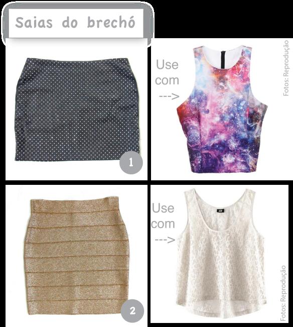 3-ideias-economicas-baratas-para-carnaval-2013-o-que-vestir-looks-shorts-blusas-top-saias-paete-glitter-brilho-cores-colorido-colorida