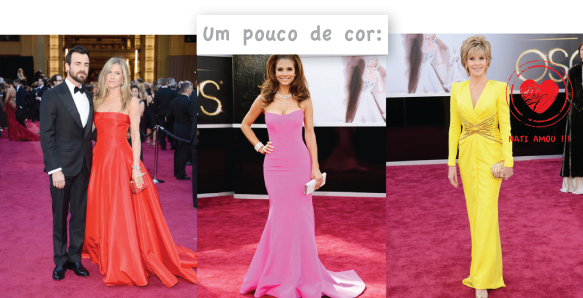 3-oscar-2013-melhors-looks-celebridades-atrizes-vestido-tapete-vermelho-plus-size-preto-tons-claros-coloridos-cor-Anne-Hathaway-Amy-Adams-Kristen Stewart