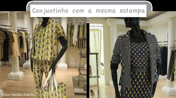 3-tendencias-daslu-achados-inverno-2013-estampa-onca-rosa-conjuntinho-camisetas-fashionistas-print-divertido-calcas-coloridas