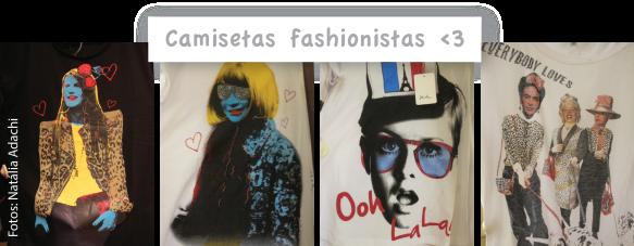 4-tendencias-daslu-achados-inverno-2013-estampa-onca-rosa-conjuntinho-camisetas-fashionistas-print-divertido-calcas-coloridas