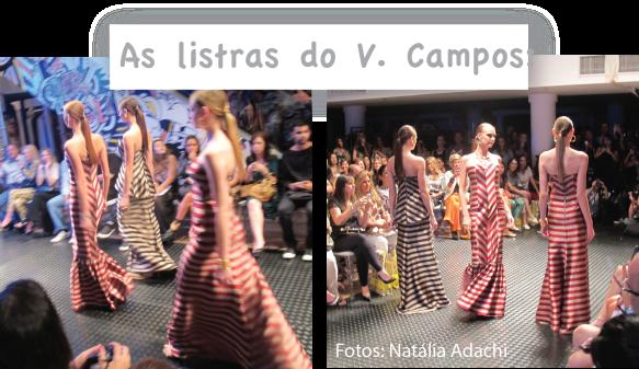 5-daslu-desfile-inverno-2013-shopping-cidade-jardim-rock-boutique-marca-couro-vestido-peplum-onça-estampa-azul-calca-metalico-enda-transparencia-preto