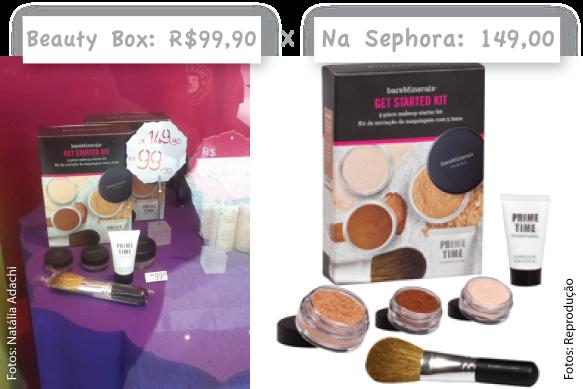 a-loja-the-beauty-box-produtos-marcas-precos-achados-barato-promocao-kit-boticario-quem-disse-berenice-eudora-bareminerals-duda-molinos-maquiagem-make-up-art-deco-revlon-vizcaya-granado-sephora