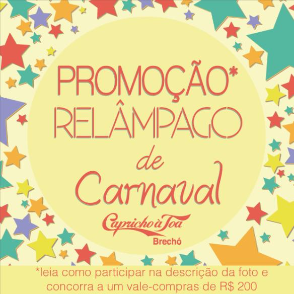 promo-carnaval