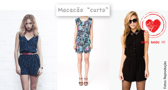 1-macacao-curto-look-modelos-como-usar-emme-topshop-costume-talita-kume