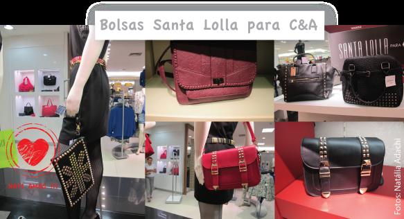 1-santa-lolla-para-cea-2013-inverno-outono-cores-tendencias-precos-achados-top-escolhas-vermelho-roxo-verde-onca-preto-spike-caveira-tachas-rebites-spatilhas-slippers-sapato