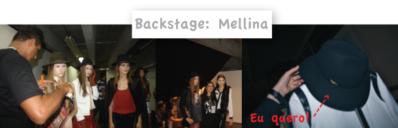 2-fashion-day-in-sao-paulo-brasil-inverno-2013-backstage-desfile-fotos-marc-by-jacobs-daslu-thelure-lolitta-mellina