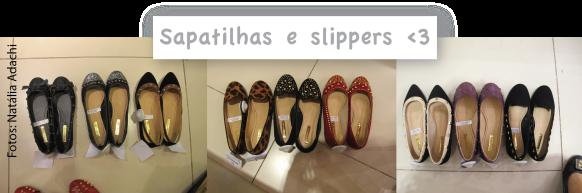 2-santa-lolla-para-cea-2013-inverno-outono-cores-tendencias-precos-achados-top-escolhas-vermelho-roxo-verde-onca-preto-spike-caveira-tachas-rebites-spatilhas-slippers-sapato