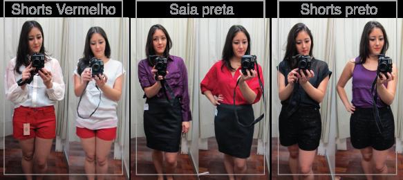 3-colecao-cea-carina-duek-inverno-2013-pecas-roupas-look-tendencias-amarelo-fotos-manequim-preview-pre-venda-shopping-iguatemi
