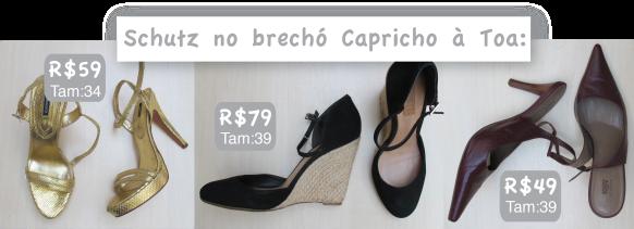 5-lancamento-schutz-inverno-outono-2013-modelos-precos-slipper-spike-sapato-bolsa-bota-boot-onca-militar-camuflado-mixed