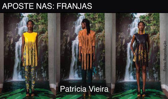 1-fashion-rio-verao-2014-tendencias-desfile-looks-fotos-franjas-conjuntinhos-macaquinho-retrô-jeans-moda-masculina-patricia-vieira-nica-kessler-herchcovitch-salinas-coca-cola-clothing-e-reserva