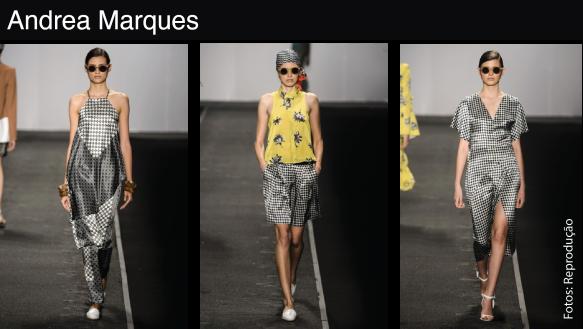 1-fashion-rio-verao-2014-tendencias-desfile-passarela-top3-destaque-andrea-marques-sacada-oh-boy-cantao-lenny-niemeyer-tng-cleo-pires