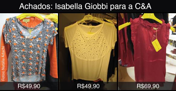 1-isabella-giobbi-para-cea-achados-escolhas-precos-looks-acessorios-cutch-sapato-bota-sandalia-sola-amarela-my-shoes-miezko-zeferino