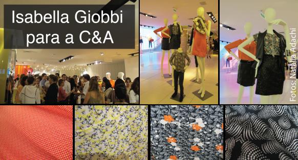 1-isabella-giobbi-para-cea-colecao-c&a-2013-inverno-estampas-peca-jaqueta-vestido-look-manequim-provador-paete
