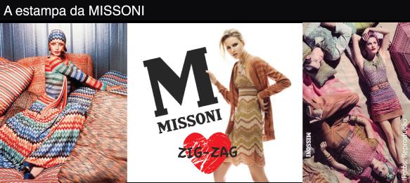 1-missoni-e-a-estampa-zig-zag-grife-calssica-looks-como-usar-onde-comprar-preço-brecho-vestido-blusinha-colete-sapatilha