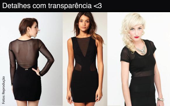 1-vestido-com-detalhe-transparencia-sexy-vulgar-look-producao-celebridades-taylor-swift-gwen-stefani-mila-kunis-decote-costelas-cintura-costas