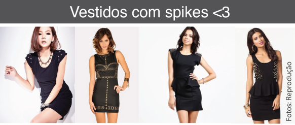 1-vestido-com-spike-celebridades-famosas