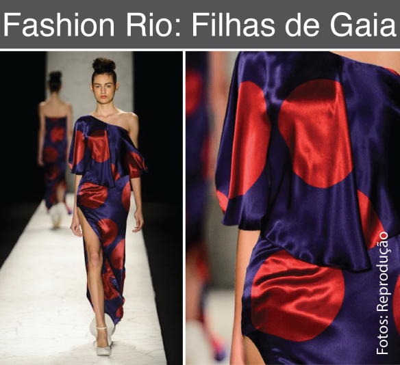 2-fashion-rio-verao-2014-tendencias-desfile-passarela-looks-2nd-floor-filhas-de-gaia-alessa-estampa-poa