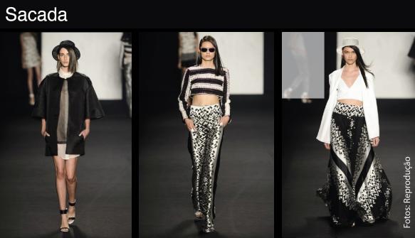 2-fashion-rio-verao-2014-tendencias-desfile-passarela-top3-destaque-andrea-marques-sacada-oh-boy-cantao-lenny-niemeyer-tng-cleo-pires