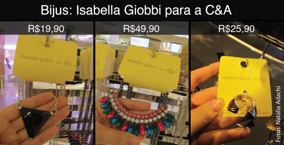 2-isabella-giobbi-para-cea-achados-escolhas-precos-looks-acessorios-cutch-sapato-bota-sandalia-sola-amarela-my-shoes-miezko-zeferino