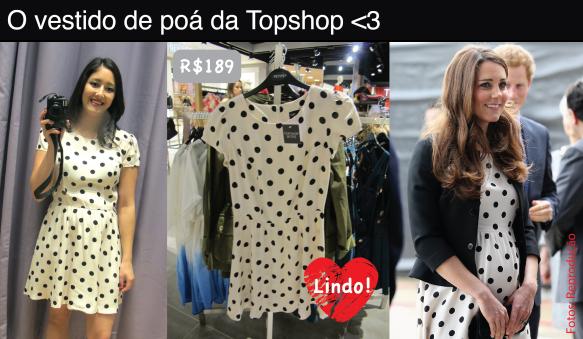 2-kate-middleton-e-o-vestido-de-poa-da-topshop-brasil-preco-estampa-de-bolinha-preto-e-branco-duquesa-princesa-26-de-abril