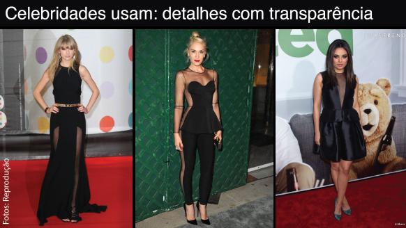 2-vestido-com-detalhe-transparencia-sexy-vulgar-look-producao-celebridades-taylor-swift-gwen-stefani-mila-kunis-decote-costelas-cintura-costas