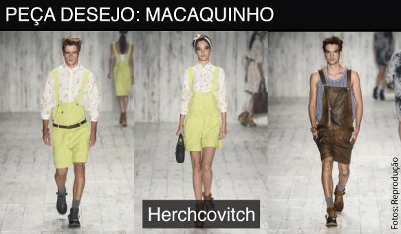 3-fashion-rio-verao-2014-tendencias-desfile-looks-fotos-franjas-conjuntinhos-macaquinho-retrô-jeans-moda-masculina-patricia-vieira-nica-kessler-herchcovitch-salinas-coca-cola-clothing-e-reserva