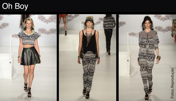 3-fashion-rio-verao-2014-tendencias-desfile-passarela-top3-destaque-andrea-marques-sacada-oh-boy-cantao-lenny-niemeyer-tng-cleo-pires